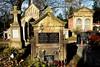 DSCF1747a_jnowak64 (jnowak64) Tags: poland polska malopolska cracow krakow krakoff cmentarzrakowice historia architektura sztuka jesien mik