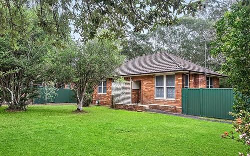 30 Buckra St, Turramurra NSW 2074