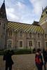 _DSC1961_DxO (Alexandre Dolique) Tags: d850 nikon bourgogne beaune vignes terre dor aloxe corton charlemagne