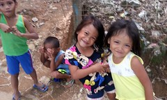20171002_005 (Subic) Tags: philippines hash children