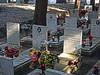 17110112535staglieno (coundown) Tags: genova santi 1°novembre commemorazione resistenza partigiani combattenti tombe elogio staglieno cimitero