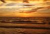 bngishakEOS 7D 0028141 (bngishak (On&Off)) Tags: bngishak canoneos7d ef24105mmf4lisusm belawai belawaibeach iftitahrestaurantresort iftitahrestaurantresortbelawaisarawak sunset sky sea