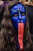 DSC_9363 (betomacedofoto) Tags: zombie walk riodejaneiro rj copacabana diversao terro medo monstros