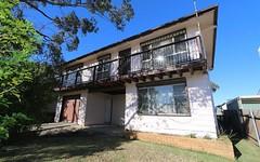 77 Wandewoi Ave, San Remo NSW
