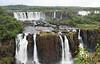 Brazil 2017 09-29 05 Brazil Iguassu Falls Afternoon IMG_3543 (jpoage) Tags: billpoagephotography color digital landscape photography photos picture travel vacation wallpaper southamerica brazil iguassufalls