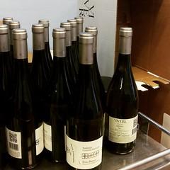#USA #Salisire contrada #Martinella ##Etna  Ready to fly  #Vivera #Etna and #Sicily #organic #wines #Italy  #Linguaglossa  Mail ✉ info@vivera.it   #nerellomascalese #nerellocappuccio #Carricante #dop #vino #winelover #enoturismo #cellar #vulcano #vineyard (e.vivera) Tags: carricante organic doc etna vivera salisire dop usa wines nerellomascalese vino cellar linguaglossa vineyards harvest martinella italy nerellocappuccio siciliabedda enoturismo winelover vulcano sicily