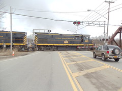 DSC06469 (mistersnoozer) Tags: lal alco c425
