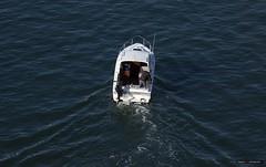 Miles Aweigh (Clayton Perry Photoworks) Tags: vancouver bc canada fall autumn explorebc explorecanada boat