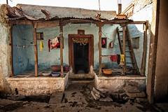 BADAMI : SCÈNE DE RUE (pierre.arnoldi) Tags: inde india photoderue photooriginale photocouleur photodevoyage pierrearnoldi karaikudi badami photographequébécois on1raw2018 canon6d