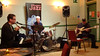 Chris Conway's Happy Landings & CCQ (unclechristo) Tags: chrisconway jazz regent leicester happylandings
