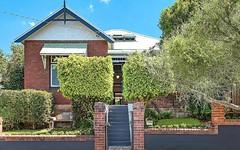 97 Cecily Street, Lilyfield NSW