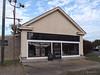 Stone Store (r.w.dawson) Tags: portroyal virginia va 2017 store shop outofbusiness rt301