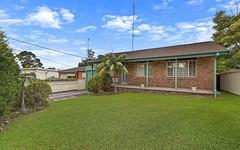 32 Watson Avenue, Tumbi Umbi NSW
