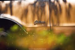 Oldsmobile Cutlass (Jeferson Felix D.) Tags: oldsmobile cutlass oldsmobilecutlass canon eos 60d canoneos60d 18135mm rio de janeiro riodejaneiro brazil brasil worldcars photography fotografia photo foto camera