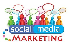 Growing Popularity Of Social Media Marketing (telco100burleighheads) Tags: telco100 online social media marketing business