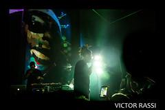 Froid (Victor Rassi 8 millions views) Tags: froid musica musicabrasileira rap hiphop show goiás brasil américa américadosul 2017 20x30 canon canonef24105mmf4lis colorida goiânia 6d canoneos6d