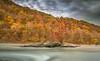 Shenandoah River (jn3va) Tags: wv windy shenandoah virginius westvirginia fall river harpersferry