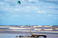 20171111-150222 (carlosgera) Tags: kitesurf kite