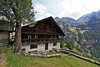 Val d'Aosta - Valle di Gressoney, Perloz: giro Alpenzu' Grande ed Alpenzu' Piccolo (mariagraziaschiapparelli) Tags: valdaosta valledigressoney camminata escursionismo allegrisinasceosidiventa estate alpeggi alpenzu montagna mountain monterosa walser