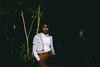 - Giraffe Emoji - (Philip Kisia) Tags: noni muthoni pelz pelzphotography portrait outdoors karen ngong road forest lake water color nubian princess beauty beautiful melanin ebony kenyan african afrikan kenya moses obanda canon dop depth field