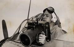 Fotografia aérea (Arquivo Nacional do Brasil) Tags: fotografiaaérea fotoaérea aviação aircraft forçaaéreabrasileira fab cadete arquivonacional campodosafonsos baseaéreadosafonsos memóriadaaviação históriadaaviação história memória arquivonacionaldobrasil nationalarchivesofbrazil