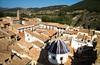 Rubielos de Mora (cvielba) Tags: iglesia puebloconencanto rubielosdemora teruel