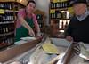 Bacalhu (miguel-jose) Tags: evora publicmarket photowalk saltcod travel bacalhau