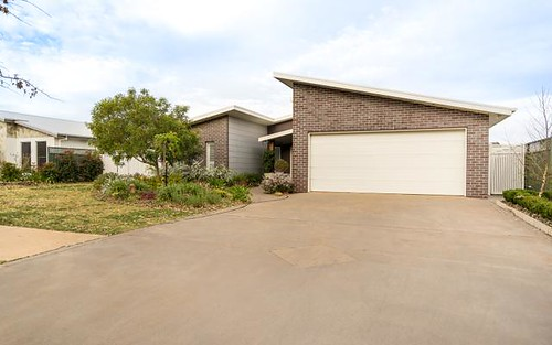 552 Wheelers Lane, Dubbo NSW