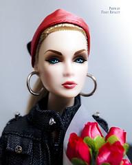 Poetic Beauty Eden (Ferry R.) Tags: poeticbeautyeden poetic beauty eden blair fashionroyalty fashion royalty integritytoys integrity toys nuface heirloom dolls doll dollcollector dollcollection dollphotography dollphoto fashionphotography fashiondollphotography