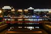 Butlers Wharf (pommyboi) Tags: 2017 butlerswharf d750 gitzotripod london night nikon stkatherinesdock nightphotography