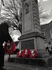 Lest We Forget (ska 1963) Tags: highamferrers northamptonshire poppy poppies fatherinlaw rememberance rememberancesunday monument army navy airforce conflict adobe picasa 500px photo photos photography photostream myphotos mymedia media flickr google explore images image lightbox cool toolwiz focus autofocus search creative icloud pics pictures pix pixel blog england gb uk