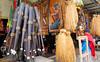 Souvenir from Papua... (Benisius Anu) Tags: hamadi jayapura papua souvenir handicraft indonesia ethnic koteka