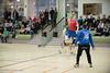 Akilles - Dicken Akademi (Div 1) (aixcracker) Tags: akilles borgå porvoo dicken akademi drumsö lauttasaari helsingfors helsinki suomi finland handball handboll käsipallo urheiluhalli idrottshallen div 1 nikond800 iso3200 sports sport urheilu team lag joukkue teamsports lagsport joukkueurheilu