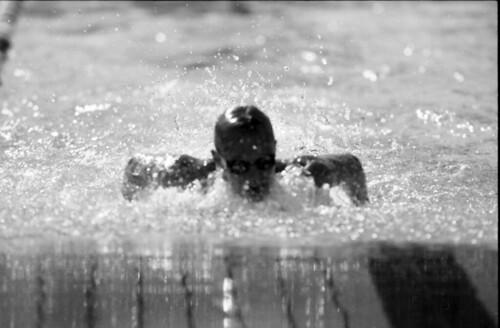 066 Swimming_EM_1989 Bonn