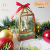 EMILY DIY (DO IT YOURSELF) LUXURY CHRISTMAS GIFT TERRARIUM HAMPERS SANDART (luxeova) Tags: luxeovachristmas luxeovahampers terrarium terrariums glassbox terrariumlove diychristmas terrariumart glassterrarium geometricterrarium australianflorist etsyseller londonflorist terrariumdesignnewyorkwedding australiawedding londonweddings christmashampers christmashamper christmasgift christmasgifts christmasgiftidea christmasgiftideas christmasgiftsideas christmasgiftguide christmaswedding sandart christmaspresent luxurygifts