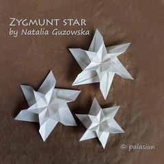 P71113-153539m (polelena24) Tags: origami star christmas