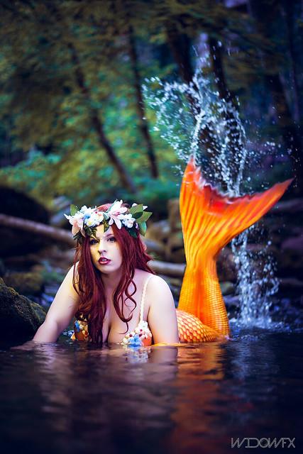 MermaidingLux_Myobie_Ayu-012
