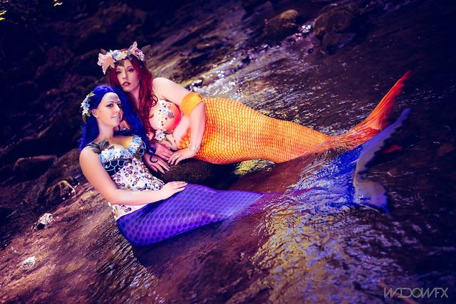 MermaidingLux_Myobie_Ayu-003