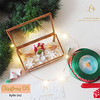 KYLIE DIY (DO IT YOURSELF) LUXURY CHRISTMAS GIFT TERRARIUM HAMPERS (luxeova) Tags: luxeovachristmas luxeovahampers terrarium terrariums glassbox terrariumlove diychristmas terrariumart glassterrarium geometricterrarium australianflorist etsyseller londonflorist terrariumdesignnewyorkwedding australiawedding londonweddings christmashampers christmashamper christmasgift christmasgifts christmasgiftidea christmasgiftideas christmasgiftsideas christmasgiftguide christmaswedding proposal christmaspresent luxurygifts