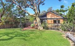 27 Allawah Avenue, Elanora Heights NSW