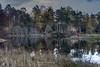 Arkaig entering Loch Lochy (Andy Nutter) Tags: lochlochy arkaig