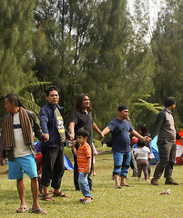 "Family Gathering Sakuntala 40 thn • <a style=""font-size:0.8em;"" href=""http://www.flickr.com/photos/24767572@N00/38422028596/"" target=""_blank"">View on Flickr</a>"