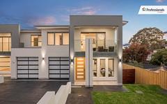 14A Linden Grove, Ermington NSW