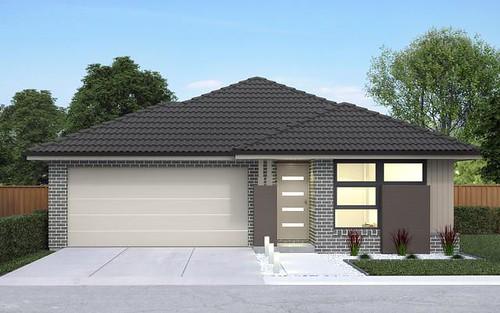 Lot 740 Evergreen Drive, Oran Park NSW