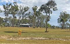 Lot 21 Brolga Drive, Gulmarrad NSW