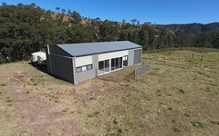 1284 Bakers Creek Rd, Gloucester NSW