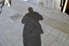 OMBRA (Yeagov_Cat) Tags: 2017 barcelona catalunya ombra