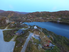 "DJI_0102 • <a style=""font-size:0.8em;"" href=""http://www.flickr.com/photos/153646809@N02/38454205652/"" target=""_blank"">View on Flickr</a>"