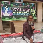 Yoga Week (24)