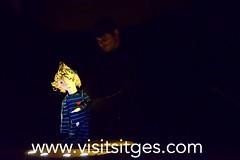 Circ Cobrellit, La Tija 2017 (Sitges - Visit Sitges) Tags: circ cobrellit companyia sitgetana de titelles la tija sitges 2017 visitsitges escorxador teatre taula